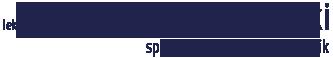 ginekolog-starogard-gdanski-logo